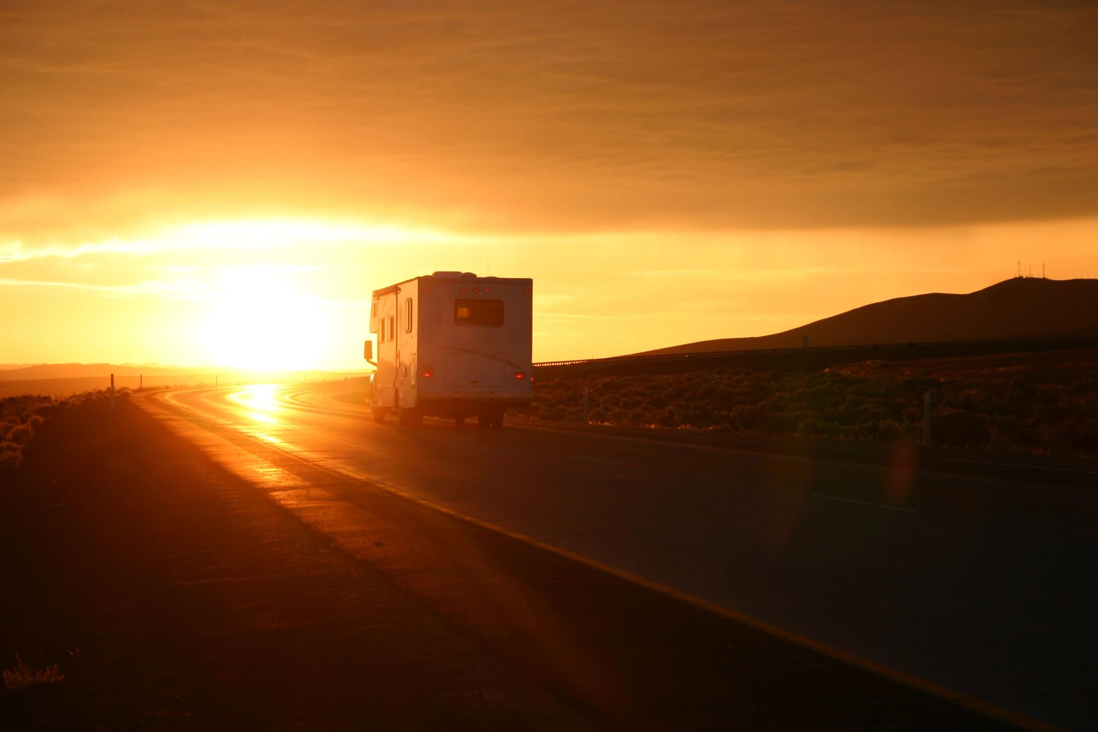 Is buying a new RV worth it?